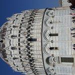 Foto de Piazza dei Miracoli