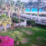 Photo of Palm Royale Soma Bay