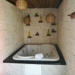 Photo de Soho Playa Hotel