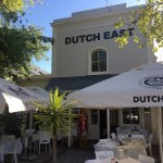 Photo of Dutch East Restaurant