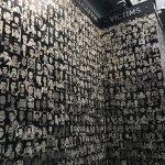 Foto de House of Terror Museum
