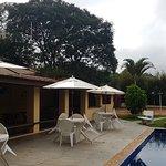 Photo of Pousada Boa Vista