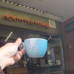 Photo of North Tea Power