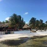 Photo of Rojo Beach Bar