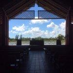 Beautiful church