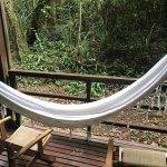 Photo de Loi Suites Iguazu