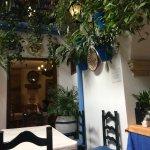 Photo of Taberna Restaurante Puerta Sevilla