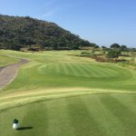Banyan Golf Club Foto