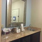 Foto de Hampton Inn & Suites by Hilton Denison