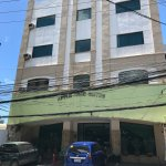 Photo of Apple Tree Suites Cebu