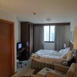 Photo of Nobile Suite Monumental
