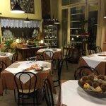 Foto de Hotel Ristorante Pizzeria Milano