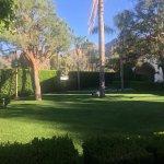 Foto de Miramonte Indian Wells Resort & Spa
