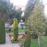 Foto de Hotel de Arganil