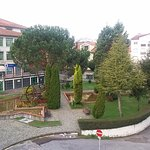 Photo of Hotel de Arganil