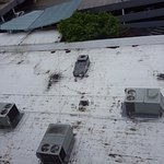 Photo de Hyatt Place San Jose/Downtown