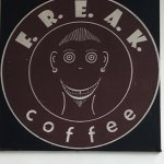 Foto de Freak Coffee