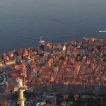 Foto di Funicolare di Dubrovnik