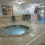 Drury Inn & Suites Middletown Franklin Image