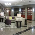 Drury Inn & Suites Middletown Franklin Picture