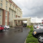 Drury Inn & Suites Middletown Franklin Photo