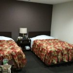 Photo of Hotel Yamanouchi Okinawa