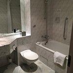 Millennium & Copthorne Hotels at Chelsea Football Club Foto