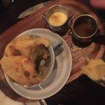 Foto di Raglan Road Irish Pub & Restaurant