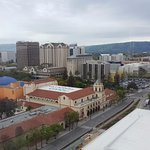 Foto de Hilton San Jose