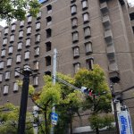 Photo of Dormy Inn Shinsaibashi