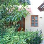 Foto de Casa Quetzal