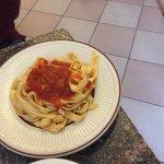 Foto de Pasta Plus