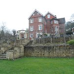 Tasburgh House Foto