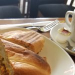 Foto de 5 Rabanitos Restaurante & Taqueria