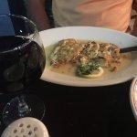 Davito's Italian Restaurant