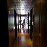 Foto de Kenting 157 Boutique Hotel