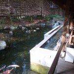 Shimobe Hotel Foto