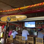 Photo of Kalypso Island Bar and Grill