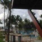 Photo of Summerville Beach Resort