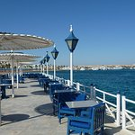 Photo of The Grand Hotel Hurghada