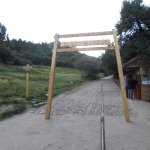 Photo of Tambomachay