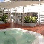 Photo of Le Lagon Hotel