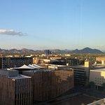 Foto de Westin Phoenix Downtown