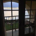 Bilde fra The Ritz-Carlton, Laguna Niguel