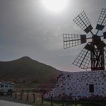 Molin@o de Fuerteventura