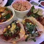 Bild från Güero's Taco Bar