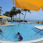 Postcard Inn Beach Resort & Marina at Holiday Isle Foto