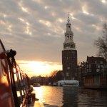 Foto de Lovers Canal Cruises