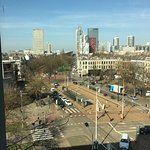 Foto de Bilderberg Parkhotel