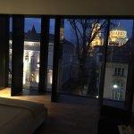 Photo de Sense Hotel Sofia